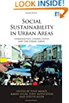 Social Sustainability in Urban Areas:...