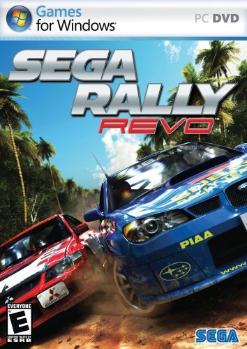 sega-rally-revo-pc-collectors-by-sega