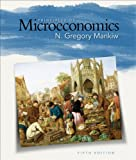 Principles of Microeconomics (Available Titles Coursemate)