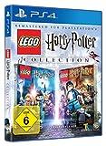 Lego Harry Potter Collection [PlayStation 4] hergestellt von Warner Bros.