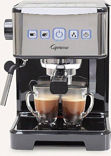 Capresso-Ultima-Pro-Espresso-Maker