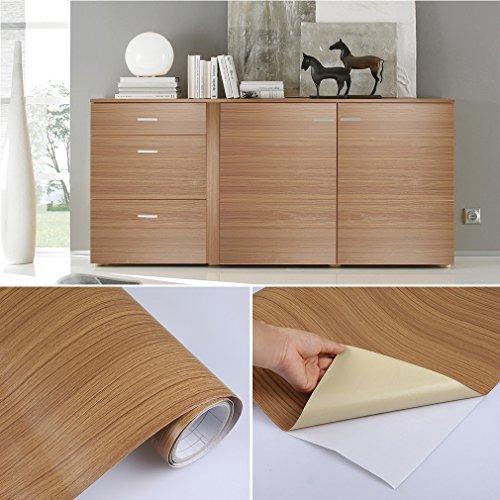aruhe-papier-peint-retro-nature-autocollant-placard-pvc-auto-adhesif-0615m-pour-armoires-de-cuisine-