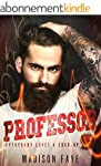 Professor: A First Time Novel (Englis...