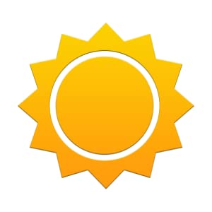 Free Apps AccuWeather Dolphin Browser And Imo Instant Messenger - Free accuweather