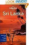 Lonely Planet Sri Lanka 13th Ed.: 13t...