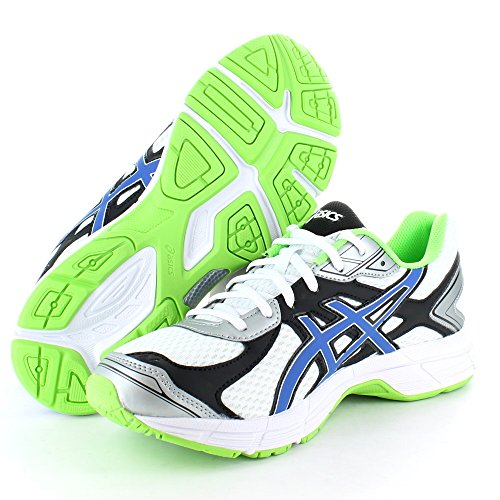 asics-mens-gel-pursuit-2-running-training-shoes-white-blue