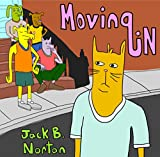 Moving In (Physical Book)