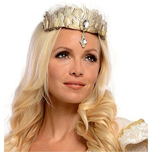 Glinda the Good Witch Tiara - One Size