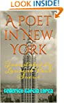 A poet in New York: Translated by Lau...