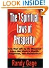 The 7 Spiritual Laws of Prosperity