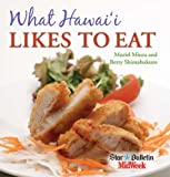 What Hawaii Likes to Eat