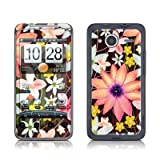 Meadow Design Protector Skin Decal Sticker for HTC Evo Shift 4G Cell Phone