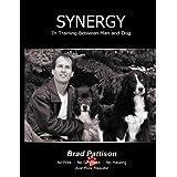 Synergyby Brad Pattison