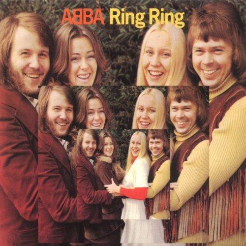 Ring Ring artwork