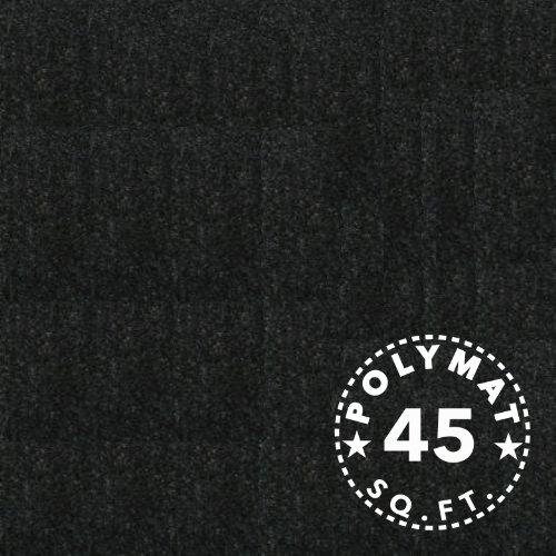 10ft x 54