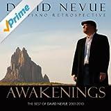 Awakenings: The Best of David Nevue (2001-2010)