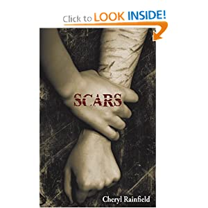 Download Scars ebook