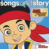 Disney Junior CD / Chanson pour enfant et comptines : CD & Vinyles