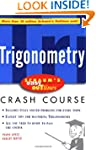 Schaum's Easy Outline of Trigonometry...