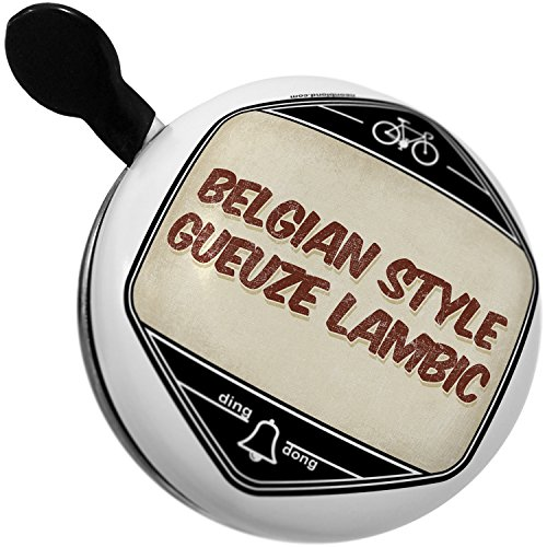 bicycle-bell-belgian-style-gueuze-lambic-beer-vintage-style-by-neonblond-24