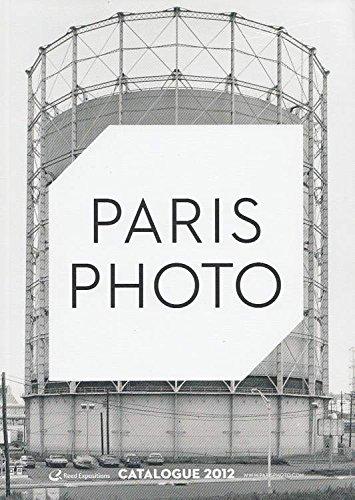 paris-photo-catalogue-2012