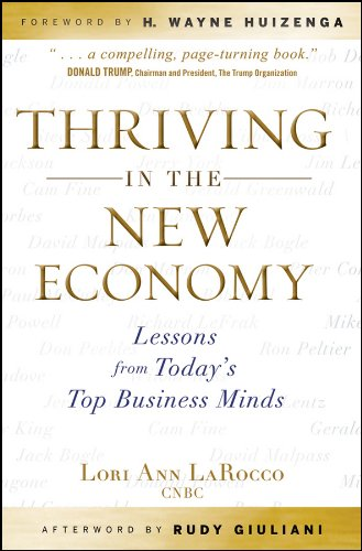 thriving-in-the-new-economy-lessons-from-todays-top-business-minds