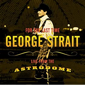 write this down george strait Read guaranteed accurate human-edited george strait write this down lyrics from lyrics007.