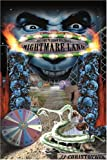 img - for Hiram Milliken's Nightmare Land: The Hill Witch, Part II book / textbook / text book