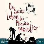 Das zweite Leben des Monsieur Moustier | Aude Le Corff