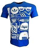 Adidas - Tee Shirt