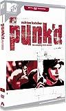 MTV Punk'd - Season 1 (2003)