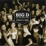 Noise Complaint - Big D & The Kids Table