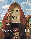 René Magritte 1898-1967. : La pensée visible