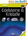 memo Wissen entdecken. Edelsteine & K...