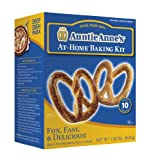 Auntie Annes At-Home Baking Kit, 1.99-Pound