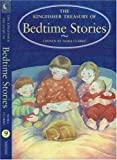 The Kingfisher Treasury of Bedtime Stories (The Kingfisher Treasury of Stories) (1856979318) by Nora Clarke
