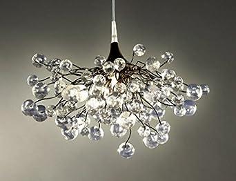 Partager eur 591 00 livraison gratuite habituellement - Suspension luminaire pour salon ...