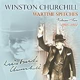 Wartime Speeches Volume 2