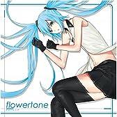 flowertone