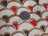 JIM Thompson Fabric / Furoshiki Collection