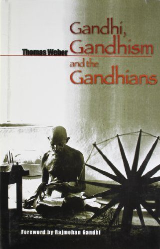 relevance of gandhism Gandhism is a body of ideas that describes the inspiration, vision and the life work of mohandas gandhi it is particularly associated with his contributions to the idea of nonviolent resistance , sometimes also called civil resistance.