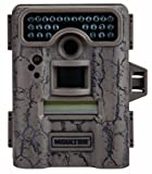 Moultrie D-444 8MP Low Glow Infrared Game Camera
