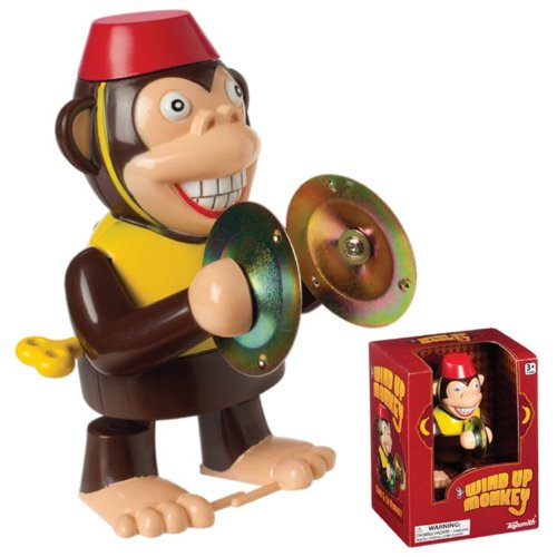 toysmith-wind-up-monkey