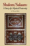 img - for Shalom/Salaam: A Story of a Mystical Fraternity book / textbook / text book