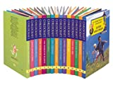 img - for Childcraft -The How & Why Library, 2007 Edition, 15 Volumes book / textbook / text book