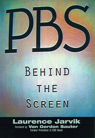 pbs-behind-the-screen-by-laurence-jarvik-1996-10-23