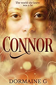 Connor by Dormaine G ebook deal