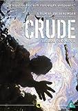 echange, troc Crude [Import anglais]