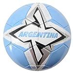 Sondico Unisex Nation Football Ball T...