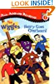 Henry Goes Overboard (The Wiggles)